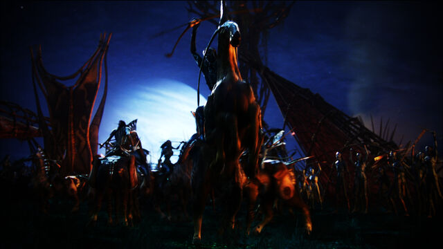 File:Horse Clan Of The Plains HD.jpg