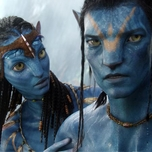 File:Jake and Neytiri.jpg