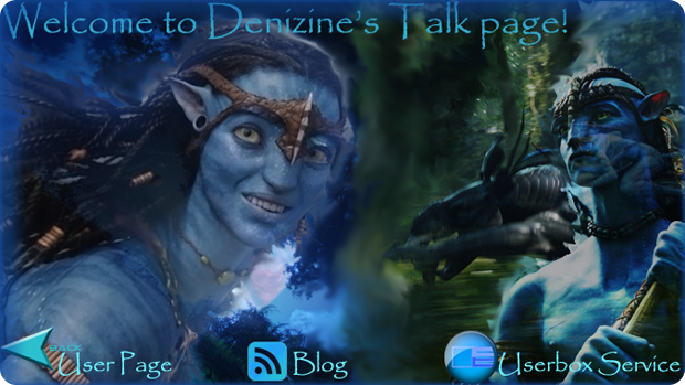 File:Denzine Mapped Banner Resized2.png