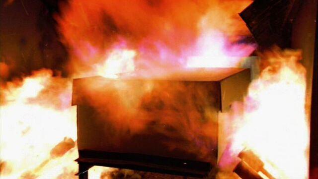 File:Munincipal Crematorium.jpg