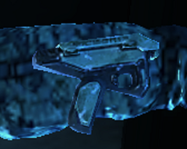 File:RDA handgun in Avatar -The Game-game.png