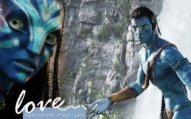 File:Neytiri-and-Jake-avatar-10334879-1280-800.jpg