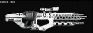 RDA M60