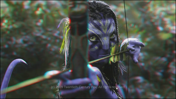 File:Neytiri shooting (redcyan, dubois optimized).png