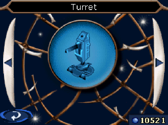 File:Turret NDS.png