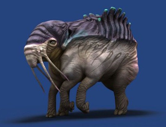File:Tapirus.jpg