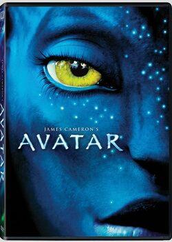 Avatar-1-dvd-usa