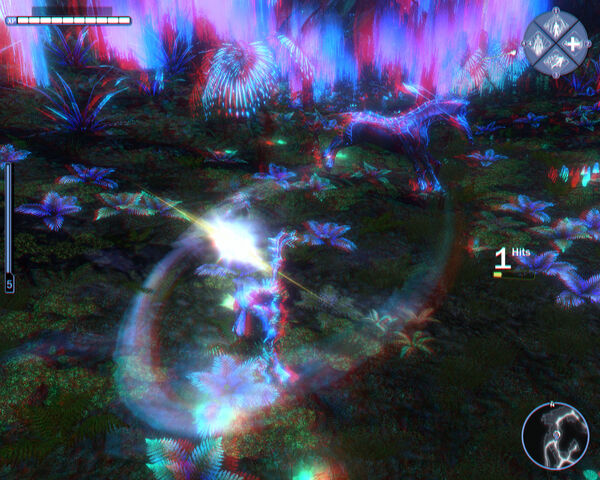 File:GameScreenshot7-redcyan.jpg