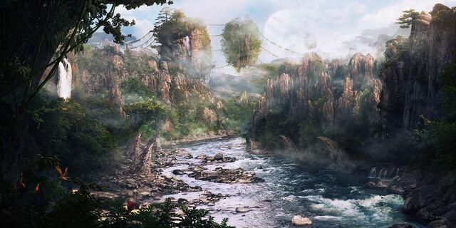 File:Concept Art Of Pandora.jpg