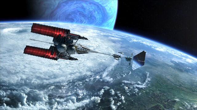 File:Isv venture star in orbit.jpg