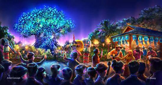 File:Avatar 7.jpg