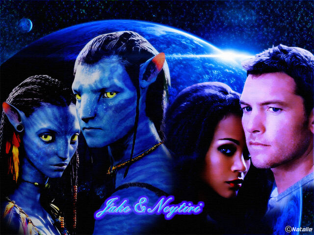 File:-Jake-Neytiri-avatar-11075731-1600-1200.jpg