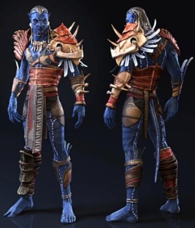 File:Eyktan Armor.jpg
