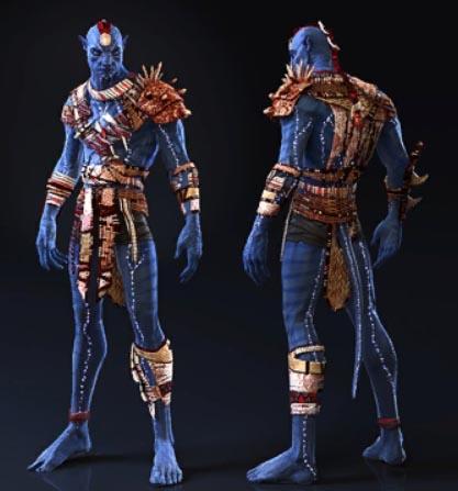File:Tsuteu Armor.jpg