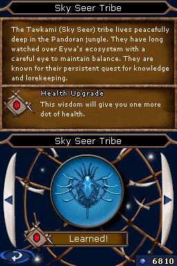 File:Skyseertribe1.png