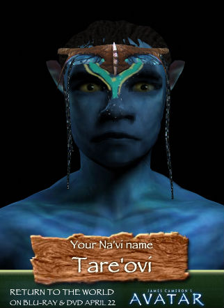 File:My Avatar.jpg