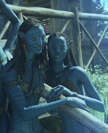 File:Neytiri and sylwanin.jpg