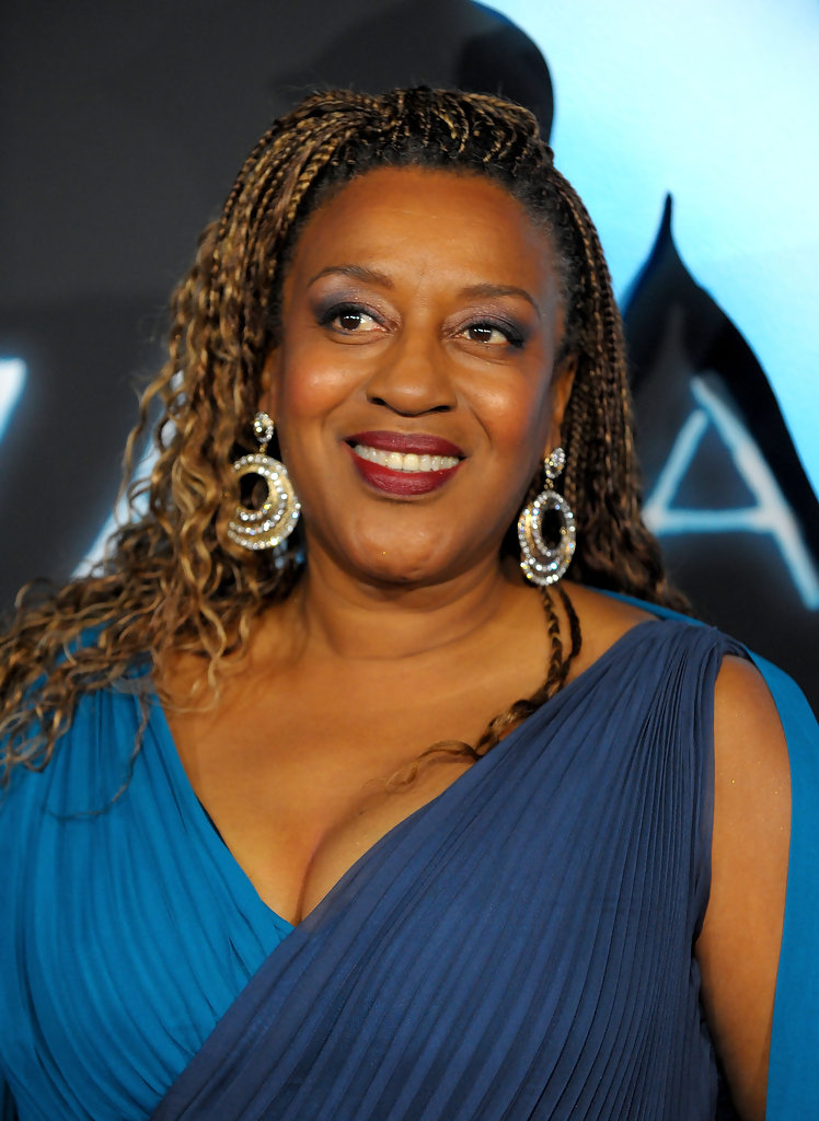 File:Cchpounder.jpg