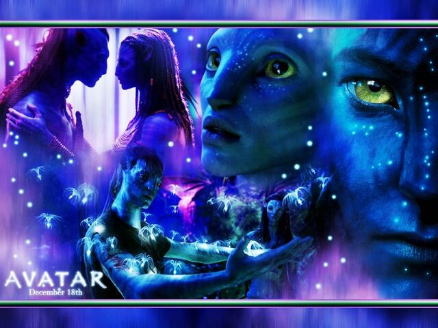 File:Avatar-36.jpg
