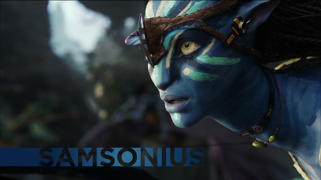 File:Samsonius Neytiri Banner.png