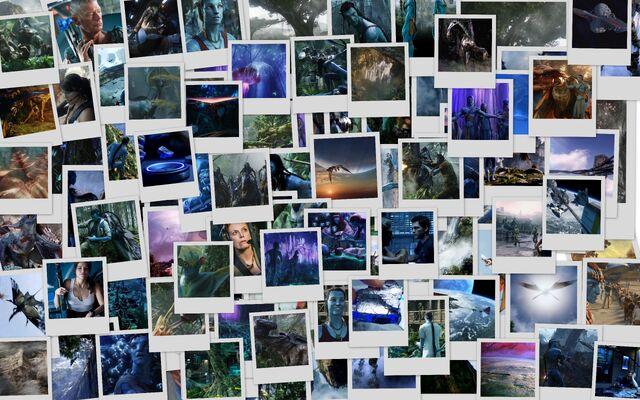 File:Avatar7.jpg