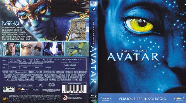 File:Avatar-1-bd-ita-full.jpg