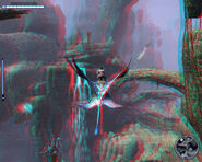GameScreenshot3-redcyan