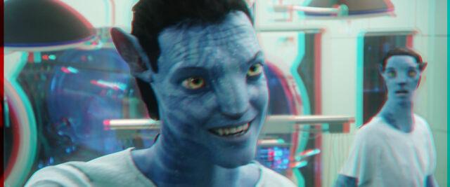 File:Avatar 3D.jpg