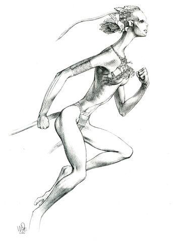 File:Avatar-neytiri2.jpg