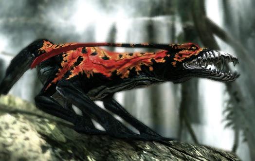 File:Galactonotus Viperwolf.png