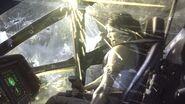 Avatar br 2416 20100627 1899945615
