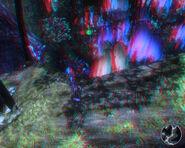 GameScreenshot8-redcyan