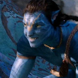 File:Jake-Sully-avatar-jake-sully-9896787-260-260.jpg