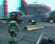 GameScreenshot14-redcyan
