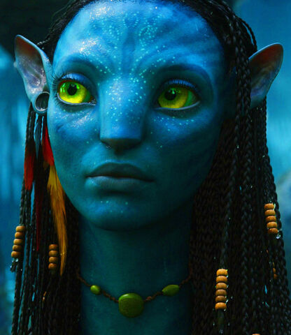 File:Better Neytirisss photoshop.jpg