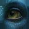 File:MainBanner-Na'vi.png