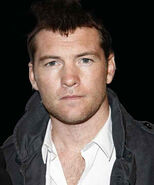 Sam worthington-terminator salvation-6
