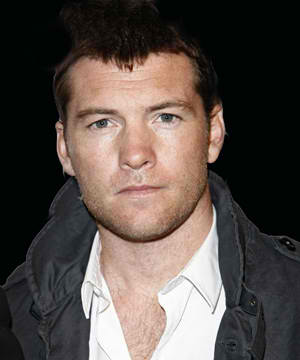 File:Sam worthington-terminator salvation-6.jpg