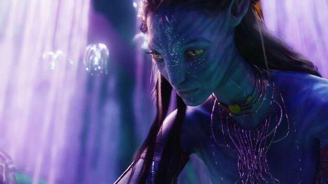 File:Avatar-avatar-12322101-1280-720.jpg