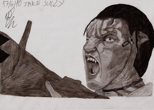 File:Jake FIRING!.jpg