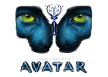 Avatar Logo revised small