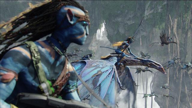 File:Avatar br 2343 20100627 1230092004.jpg