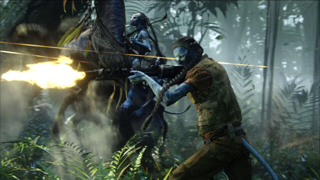 File:Norm.Avatar.Battle.ATS.jpg