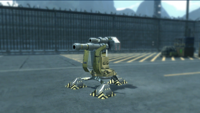 File:Automatic Mortar.png