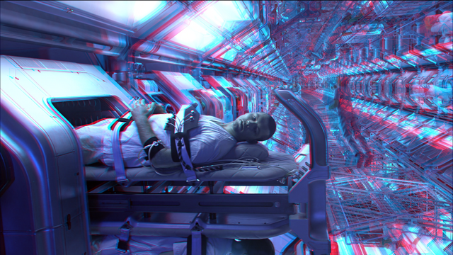 File:00.01.30 In cryo you don't dream at all redcyan.png