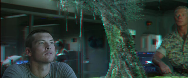File:Avatar 3D 5.jpg