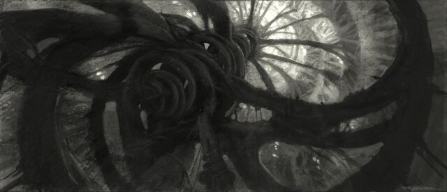 File:HomeTree Spiral v002.jpg