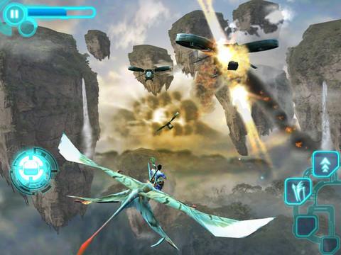 File:Avatar on iPad 2.jpg