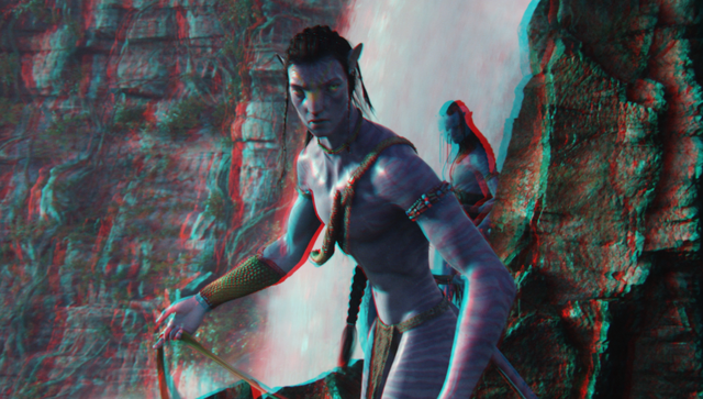 File:Jakeafront (redcyan).png