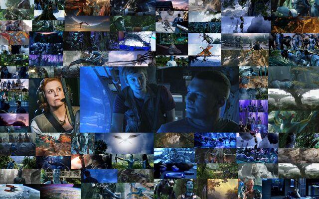 File:Avatar10.jpg
